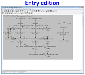 A-Cell_EntryEdition_engl